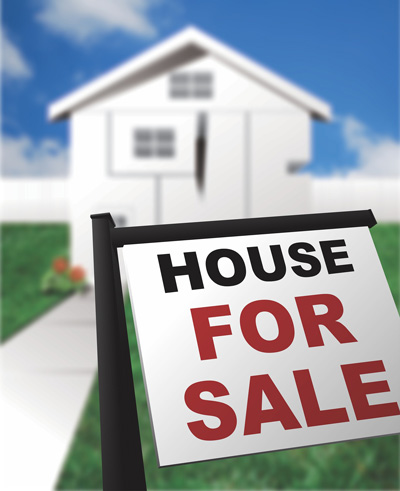 Let National Home Appraisal Corporation assist you in selling your home quickly at the right price